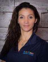Image of Susan McCann of KidzCare Learning Academy